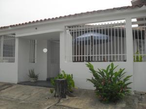 Casa En Ventaen Cagua, Corinsa, Venezuela, VE RAH: 18-5646