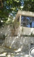 Apartamento En Ventaen Caracas, Los Chorros, Venezuela, VE RAH: 18-4740
