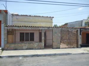 Casa En Ventaen Barquisimeto, Parroquia Concepcion, Venezuela, VE RAH: 18-5653