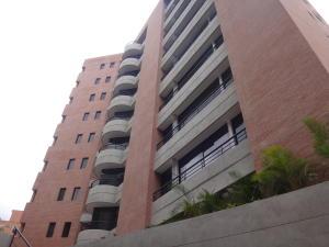 Apartamento En Ventaen Caracas, Montecristo, Venezuela, VE RAH: 18-5741