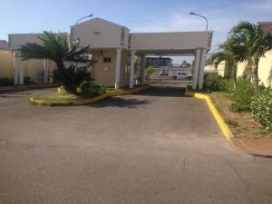 Casa En Ventaen Punto Fijo, Casacoima, Venezuela, VE RAH: 18-5661