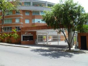 Apartamento En Ventaen Caracas, La Castellana, Venezuela, VE RAH: 18-5667