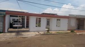 Casa En Ventaen Maracaibo, Maranorte, Venezuela, VE RAH: 18-5670