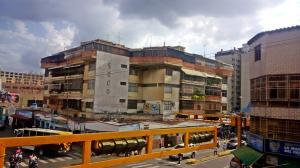 Apartamento En Ventaen La Victoria, Centro, Venezuela, VE RAH: 18-5672