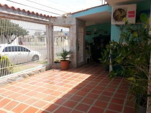 Casa En Ventaen Punto Fijo, Pedro Manuel Arcaya, Venezuela, VE RAH: 18-5671