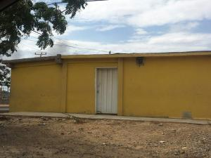 Local Comercial En Ventaen Punto Fijo, Antiguo Aeropuerto, Venezuela, VE RAH: 18-5673