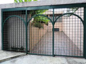Casa En Ventaen Caracas, Sebucan, Venezuela, VE RAH: 18-5678
