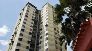 Apartamento En Ventaen Guarenas, Las Islas, Venezuela, VE RAH: 18-7951
