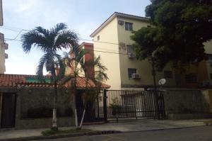 Apartamento En Ventaen Municipio Naguanagua, La Granja, Venezuela, VE RAH: 18-5773