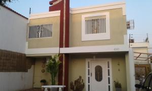 Townhouse En Ventaen Maracaibo, La Picola, Venezuela, VE RAH: 18-5683
