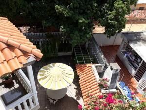 Casa En Ventaen Maracaibo, Tierra Negra, Venezuela, VE RAH: 18-5967