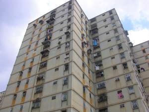 Apartamento En Ventaen Caracas, El Valle, Venezuela, VE RAH: 18-5688