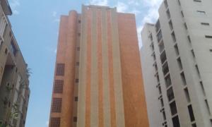 Apartamento En Alquileren Maracaibo, Paraiso, Venezuela, VE RAH: 18-5687