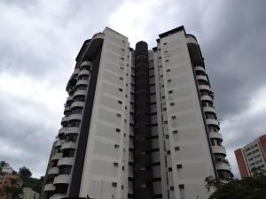 Apartamento En Ventaen Caracas, Lomas Del Avila, Venezuela, VE RAH: 18-5847