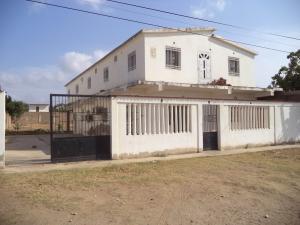 Casa En Ventaen Coro, Sabana Larga, Venezuela, VE RAH: 18-6040