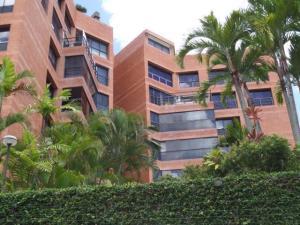 Apartamento En Ventaen Caracas, Colinas De Valle Arriba, Venezuela, VE RAH: 18-5693