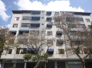 Apartamento En Ventaen Caracas, San Bernardino, Venezuela, VE RAH: 18-5696