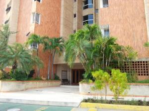 Apartamento En Alquileren Maracaibo, Bellas Artes, Venezuela, VE RAH: 18-5685