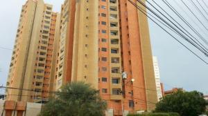 Apartamento En Ventaen Maracaibo, Bellas Artes, Venezuela, VE RAH: 18-5182