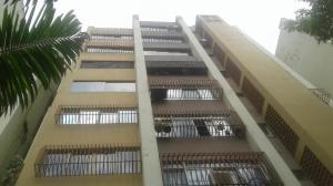 Apartamento En Ventaen Valencia, Prebo I, Venezuela, VE RAH: 18-5712