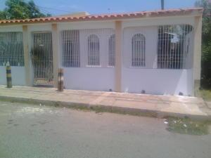 Casa En Ventaen Maracaibo, La Macandona, Venezuela, VE RAH: 18-5716