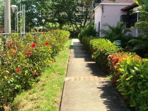 Apartamento En Ventaen Higuerote, Agua Sal, Venezuela, VE RAH: 18-5719