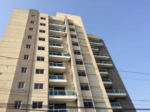 Apartamento En Alquileren Maracaibo, La Lago, Venezuela, VE RAH: 18-5709