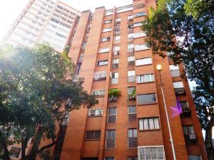 Apartamento En Ventaen Caracas, Sabana Grande, Venezuela, VE RAH: 18-5714