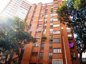 Oficina En Alquileren Caracas, Sabana Grande, Venezuela, VE RAH: 18-5726