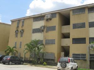 Apartamento En Ventaen Municipio Naguanagua, Manantial, Venezuela, VE RAH: 18-5734