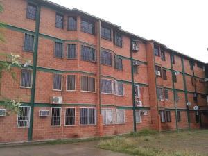 Apartamento En Ventaen San Felipe, Cocorote, Venezuela, VE RAH: 18-5823
