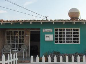Casa En Ventaen Cabudare, Parroquia José Gregorio, Venezuela, VE RAH: 18-5753