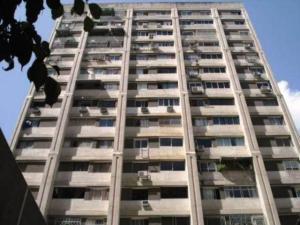 Oficina En Ventaen Caracas, Chacao, Venezuela, VE RAH: 18-5755
