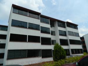 Apartamento En Ventaen Los Teques, El Solar De La Quinta, Venezuela, VE RAH: 18-5754