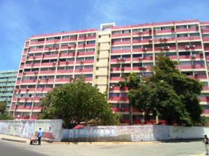 Apartamento En Ventaen Margarita, Juangriego, Venezuela, VE RAH: 18-5765