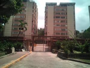 Apartamento En Ventaen Caracas, Santa Fe Norte, Venezuela, VE RAH: 18-5768