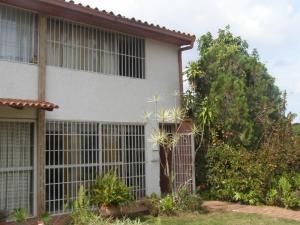 Townhouse En Ventaen Caracas, La Union, Venezuela, VE RAH: 18-6919