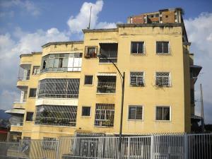 Apartamento En Ventaen Caracas, El Paraiso, Venezuela, VE RAH: 18-5775