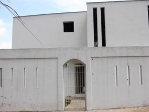 Casa En Ventaen Carrizal, Colinas De Carrizal, Venezuela, VE RAH: 18-5788