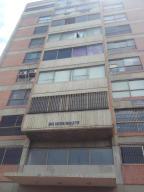Oficina En Ventaen La Guaira, El Puerto, Venezuela, VE RAH: 18-5780