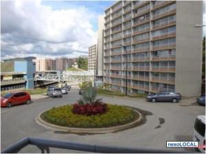 Apartamento En Ventaen Caracas, El Encantado, Venezuela, VE RAH: 18-5782
