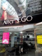 Local Comercial En Ventaen Caracas, El Cafetal, Venezuela, VE RAH: 18-5784