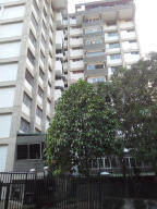Apartamento En Ventaen Caracas, Santa Rosa De Lima, Venezuela, VE RAH: 18-5790