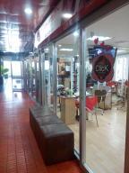 Local Comercial En Ventaen Caracas, Santa Rosa De Lima, Venezuela, VE RAH: 18-5791