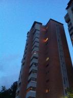 Apartamento En Ventaen Caracas, Los Naranjos Del Cafetal, Venezuela, VE RAH: 18-5795