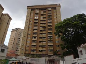 Apartamento En Ventaen Caracas, El Paraiso, Venezuela, VE RAH: 18-5844