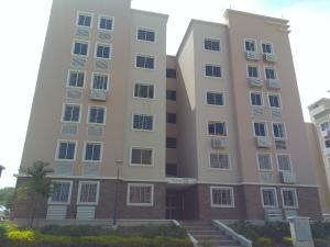 Apartamento En Ventaen Barquisimeto, Ciudad Roca, Venezuela, VE RAH: 18-5800