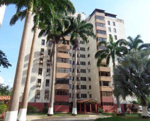 Apartamento En Ventaen Municipio Naguanagua, El Rincon, Venezuela, VE RAH: 18-6093
