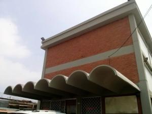 Local Comercial En Ventaen Maracaibo, Las Delicias, Venezuela, VE RAH: 18-5804