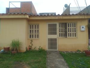 Casa En Ventaen Cabudare, La Puerta, Venezuela, VE RAH: 18-5806
